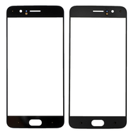 Replacement for OnePlus 5 Front Glass Lens - Black