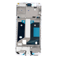 Replacement for OnePlus 5 LCD Supporting Frame - White