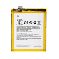 Replacement for OnePlus 5 Battery 3210mAh