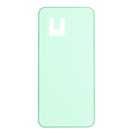 Replacement for iPhone 8 Battery Door Adhesive
