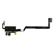 Replacement for iPhone X Ambient Light Sensor Flex Cable