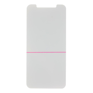 Polarizer Film LCD Screen Filter for iPhone X