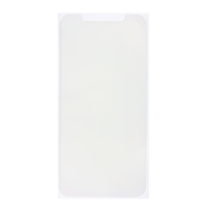 1pcs OCA Optical Clear Adhesive Double-side Sticker for iPhone X