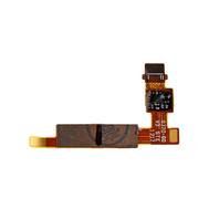 Replacement for Huawei P10 Plus 3D Fingerprint Identification Flex Cable