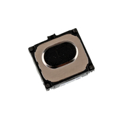 Replacement for Huawei P10 Plus Ear Speaker