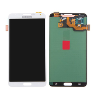 Replacement for Samsung Galaxy Note 3 LCD with Digitizer Assembly - White
