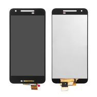 Replacement for LG Nexus 5X LCD Screen with Digitizer Assembly - Black
