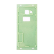 Replacement for Samsung Galaxy A5 (2016) SM-510 Battery Door Adhesive