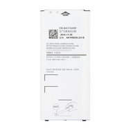 Replacement for Samsung Galaxy A3 (2016) SM-310 Battery