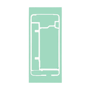 Replacement for Samsung Galaxy A3 (2016) SM-310 Battery Door Adhesive