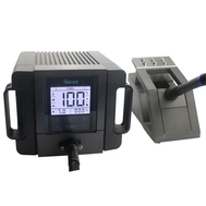 QUICK TR1100 ESD Soldering Station HOT AIR 180W