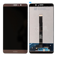 Replacement for Huawei Mate 9 LCD with Digitizer Assembly - Macha Brown