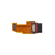 Replacement for Sony Xperia X Performance Charging Port Flex Cable