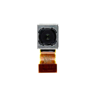 Replacement for Sony Xperia X Performance Rear Camera