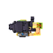 Replacement for Sony Xperia X Performance Earphone Jack Flex Cable