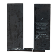 "Replacement for iPad Pro 10.5"" Battery 8134mAh"