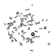 Replacement for iPhone 8 Plus Screw Set - Gold