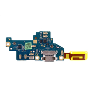 Replacement for Google Pixel USB Charging Port PCB Board