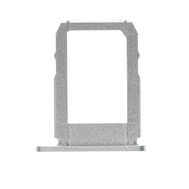 Replacement for Google Pixel SIM Card Tray - Silver