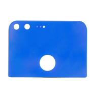 Replacement for Google Pixel XL Back Camera Lens - Blue