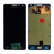 Replacement for Samsung Galaxy A5 2015 SM-A500 LCD Screen with Digitizer Assembly - Black
