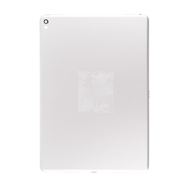 "Replacement for iPad Pro 9.7"" Silver Back Cover WiFi Version"