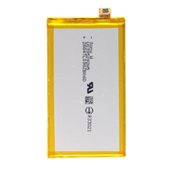 Replacement for Sony Xperia XA Ultra Battery 2700mAh