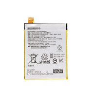 Replacement for Sony X Performance Battery 2700mAh