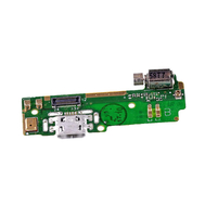 Replacement for Sony Xperia XA1 USB Charging Port Flex Cable