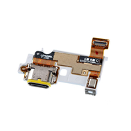 Replacement for LG G6 Charging Port Flex Cable