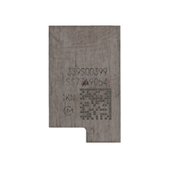 Replacement for iPhone 8/8 Plus/iPhone X WiFi IC 339S00399