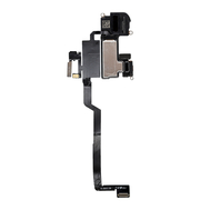 Replacement for iPhone X Ambient Light Sensor with Ear Speaker Assembly