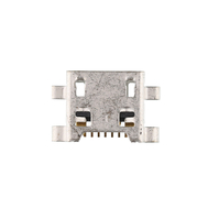 Replacement for LG G4 USB Charging Port