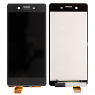 Replacement for Sony Xperia X Performance LCD Screen with Digitizer Assembly - Black