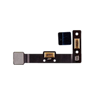 Replacement for iPad Pro 12.9 2nd Gen Microphone Flex Cable