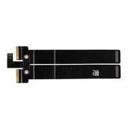 "Replacement for iPad Pro 12.9"" 2nd Gen LCD Main Board Flex Cable Ribbon"