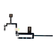 "Replacement for iPad Pro 12.9"" 2nd Power Button and Volume Button Flex Cable Ribbon"
