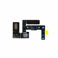 "Replacement for iPad Pro 12.9"" 2nd Microphone Flex Cable"