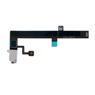 "Replacement for iPad Pro 12.9"" 2nd Audio Flex Cable Ribbon - Gray"