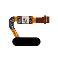 Replacement for Huawei Mate 10 Home Button Flex Cable - Black