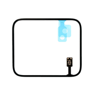 Replacement For Apple Watch Series 3nd Force Touch Sensor Adhesive 42mm