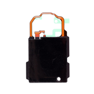 Replacement for Samsung Galaxy S8 Wireless Charger Chip with Flex Cable