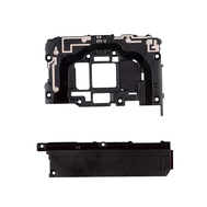 Replacement for Samsung Galaxy S8 Mainboard Protective Housing 2pcs/set