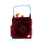 Replacement for Samsung Galaxy S8 Plus Wireless Charger Chip with Flex Cable