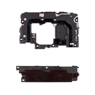 Replacement for Samsung Galaxy S8 Plus Mainboard Protective Housing 2pcs/set