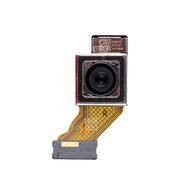 Replacement for Google Pixel 2 Rear Camera