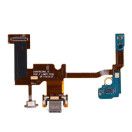 Replacement for Google Pixel 2 Charging Port Flex Cable