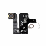 Replacement for iPhone 7 WiFi Antenna Cable (Besides Rear Camera)