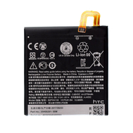 Replacement for Google Pixel Battery 2770mAh
