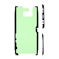Replacement for Samsung Galaxy Note 8 SM-N950 Front Housing Adhesive 3pcs/set